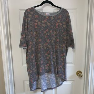 Medium Lularoe Irma